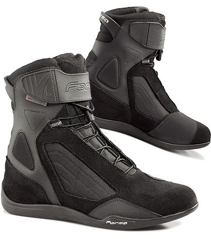76 best images about Forma boots on Pinterest | Motorcycle boot ...