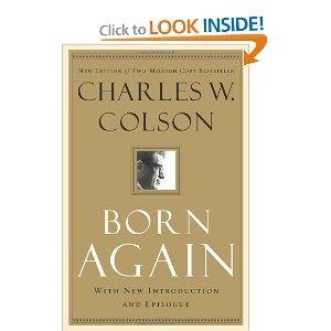 National Best Sellers List
