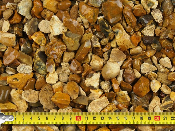 Decorative Stone And Sand : Best images about gravel on pinterest alabama