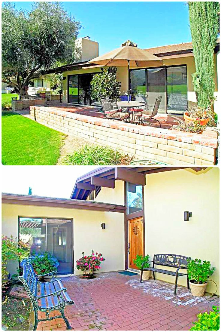 Lovely home in the middle of a park.  http://www.teamaguilar.com/san-diego-ca-homes/32921-temet-drive-2-pauma-valley-ca-92061-1004428389/