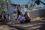 1.800 warga Suriah dievakuasi dari Al-Waer ke Idlib  SURIAH (Arrahmah.com)  Hampir 1.800 pejuang oposisi dan warga sipil Suriah telah dikirim ke Idlib dari distrik Al-Waer di tengah pelanggaran gencatan senjata yang dilakukan berulangkali oleh rezim Asad dan sekutunya.  Kelompok baru pengungsi ini termasuk 358 perempuan dan 434 anak-anak menurut seorang wartawan Anadolu Agency di daerah tersebut.  Evakuasi ini dilakukan berdasarkan kesepakatan yang didukung Rusia antara oposisi Suriah dan…