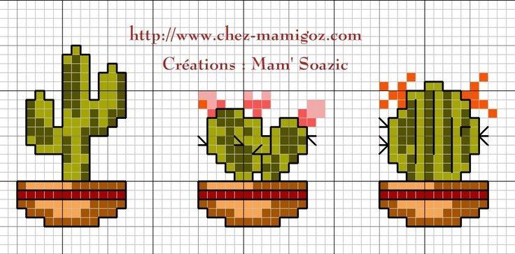 ob_bd8739_bande-a-broder-cactus-mamigoz