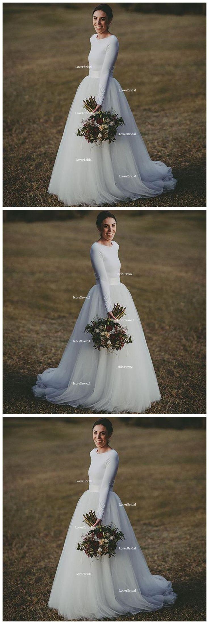Cheap unique wedding dresses   best Cheap Wedding Dresses images on Pinterest  Short wedding