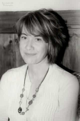 Татьяна Швец, магия слова и позитивный копирайтинг | Моё любимое дело