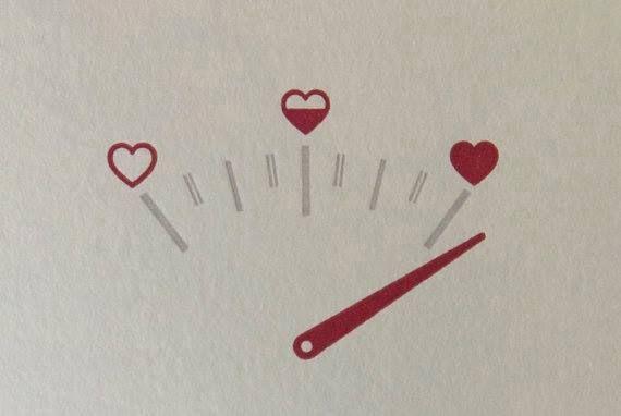 Tanque lleno para esta semana #ForeverLove #LosCabos
