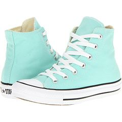 Converse for my wedding day??!