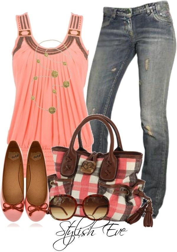 """""""Noha"""" by stylisheve ❤ liked on Polyvore by sue howard-schwaebler"""