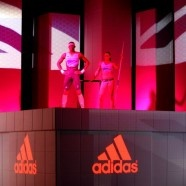 Stella McCartney & adidas Team Up For A Stylish & Winning Olympic Sportswear Collection