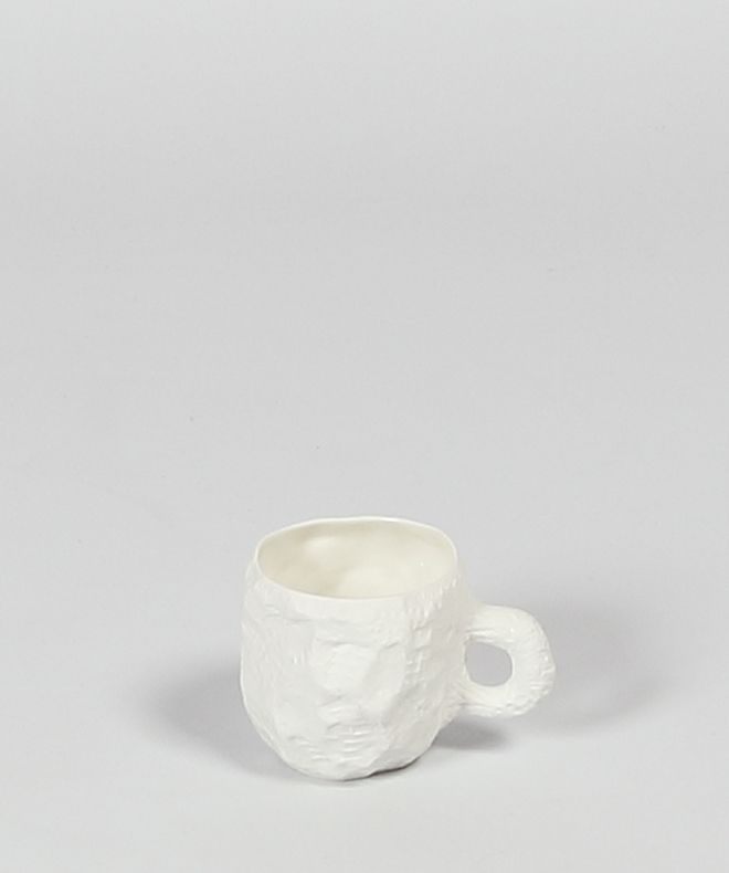 Shop | Design and Craft | Gifts | Makers&Brothers | Mug | Coffee Mug | Max Lamb | Crockery | Wedding Gifts | Makers & Brothers