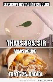 Image result for arab memes