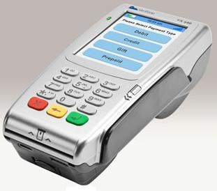 We offer the best Card Payment solutions and rates for all types of Chip and Pin Terminals Desk top, WiFi, Bluetooth or GPRS Mobile machines (inc short term or long term leases) Mobile payments for phones, Virtual payments & e-Commerce
