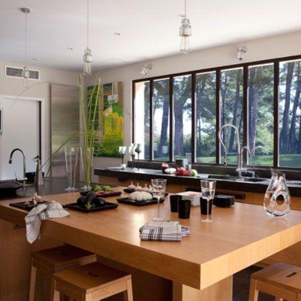 les 25 meilleures id es de la cat gorie fenetre. Black Bedroom Furniture Sets. Home Design Ideas