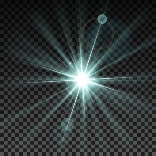 Download Lighting Spark Illustration For Free Vector Free Free Photoshop Overlays Photoshop Overlays