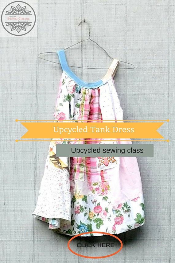 Best images about eco chic clothing on pinterest