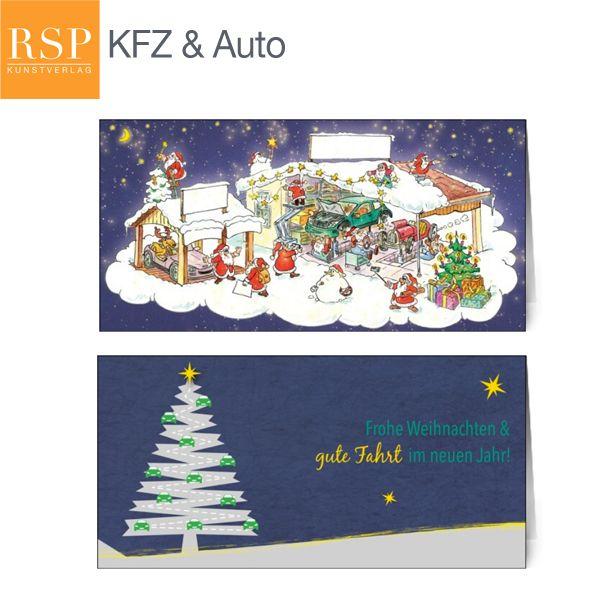 Ber ideen zu weihnachtskarten firmen auf pinterest for Weihnachtskarten personalisiert