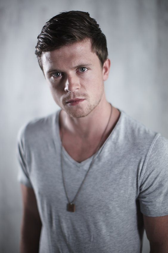 Hugo Johnstone-Burt on IMDb: Movies, TV, Celebs, and more... - Photo Gallery - IMDb
