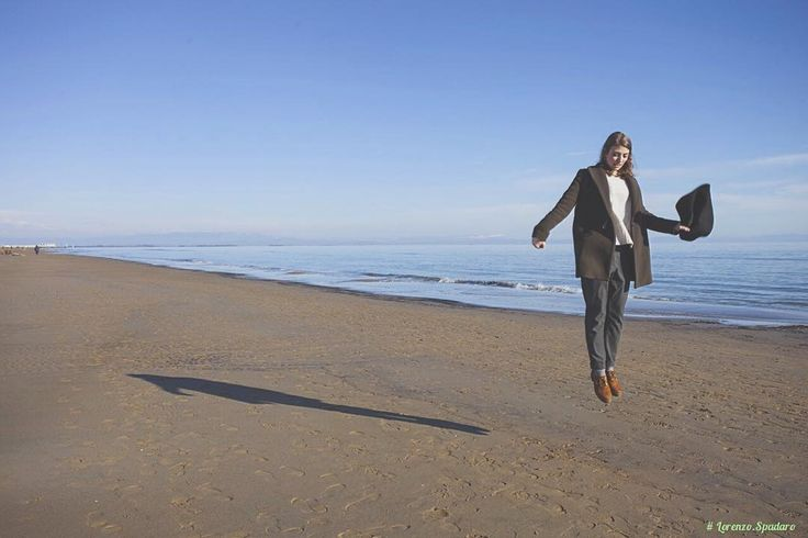 Levitation by Lorenzo Spadaro - Photo 136785579 - 500px