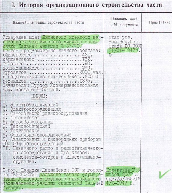 http://s017.radikal.ru/i412/1211/33/c1f72f109a2c.jpg