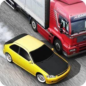 Traffic Racer Türk Mobil Oyun Geliştirici Soner Kara tarafından geliştirilen ve Google Play Store içerisinde yer alan en popüler oyunlar arasında yer almaktadır. Google Play üzerine toplam 4.291.17 indirilmesi bulunmaktadır.