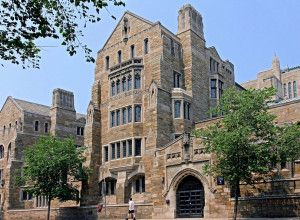 Yale SAE Chapter Is the Latest Fraternity to Get in Trouble as Black Women Are Barred From 'White Girls Only' Party