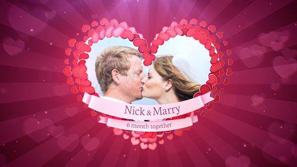like it http://videohive.net/item/wedding-and-romantic-motion/10110528?WT.ac=portfolio&WT.z_author=up3d