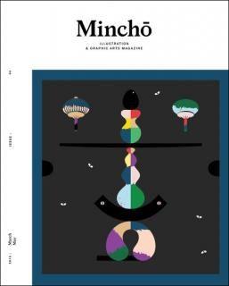 Mincho (Spain)