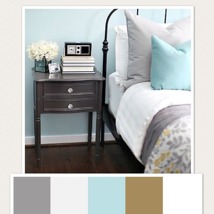 Pin By Aubrey Hill On Home Decor