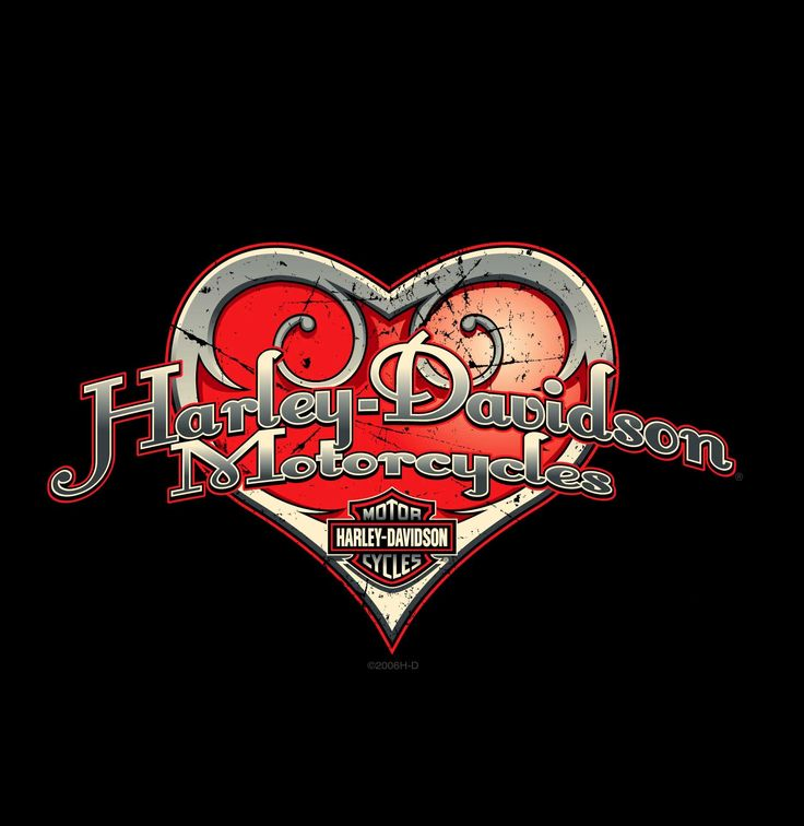 114 best images about Harley Davidson on Pinterest | Logos ...