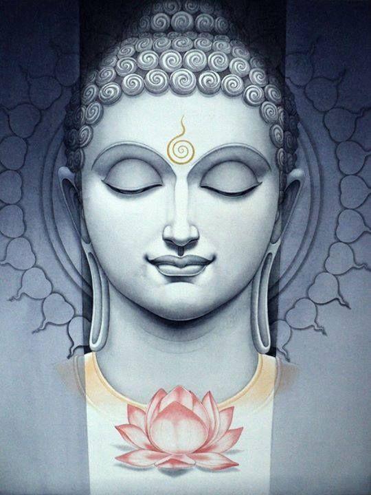 Todo lo que somos es el resultado de lo que hemos pensado; está fundado en nuestros pensamientos y está hecho de nuestros pensamientos.