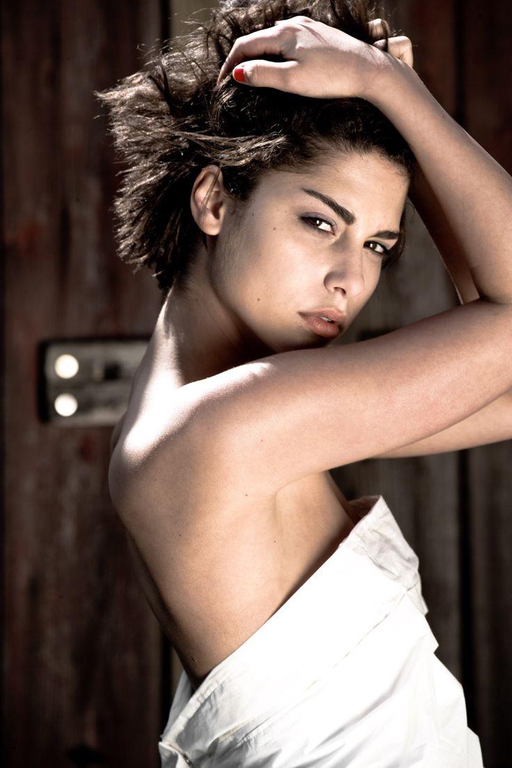 Nadia Hilker Imdb Hot Gals Nadia Hilker Beauty