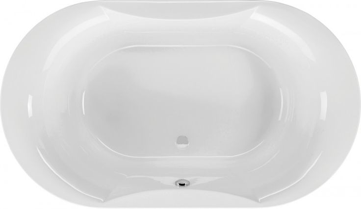 7 best badewanne ovalwanne images on pinterest bathtubs sequence of events and oder. Black Bedroom Furniture Sets. Home Design Ideas