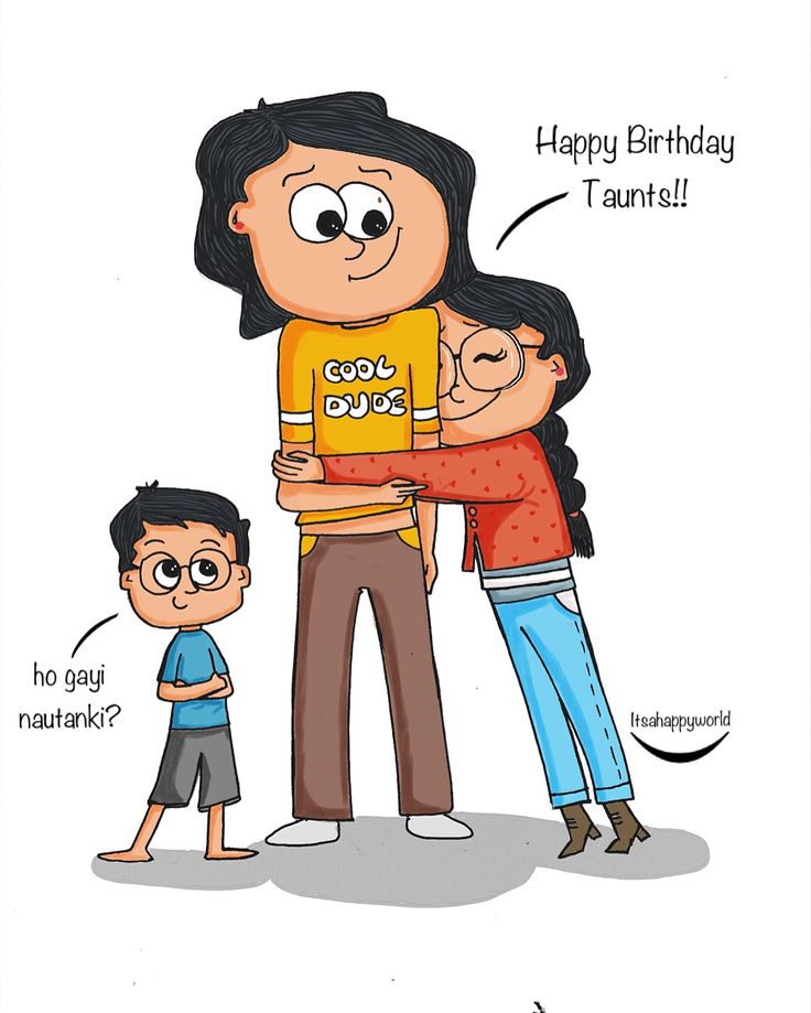 Happy Birthday! #happybirthday #birthday #birthdaycards #cards #quotes #happiness #sister #doodle