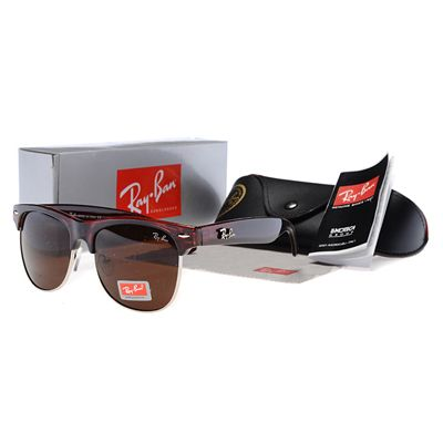 ray ban clubmaster sunglasses replica  fake raybans catty clubmaster sunglasses cheap ray bans,replica ray bans,fake ray bans outlet online,cheap ray ban sunglasses,replica ray ban sunglasses