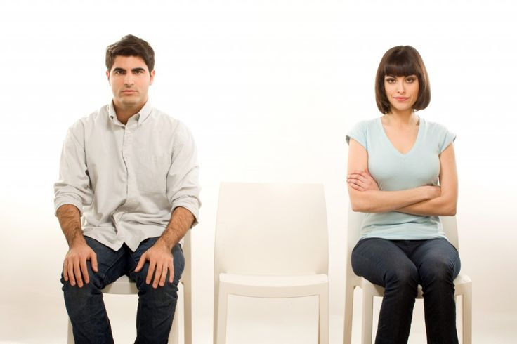 (The Love Compass) Understanding the Needs of the Avoidant/Dismissive Attachment Style: Avoidant individuals suppress their need for intimate attachment. When this style feels that their independence is in jeopardy or their relationship is becoming inter-reliant, they resort to deactivating strategies.
