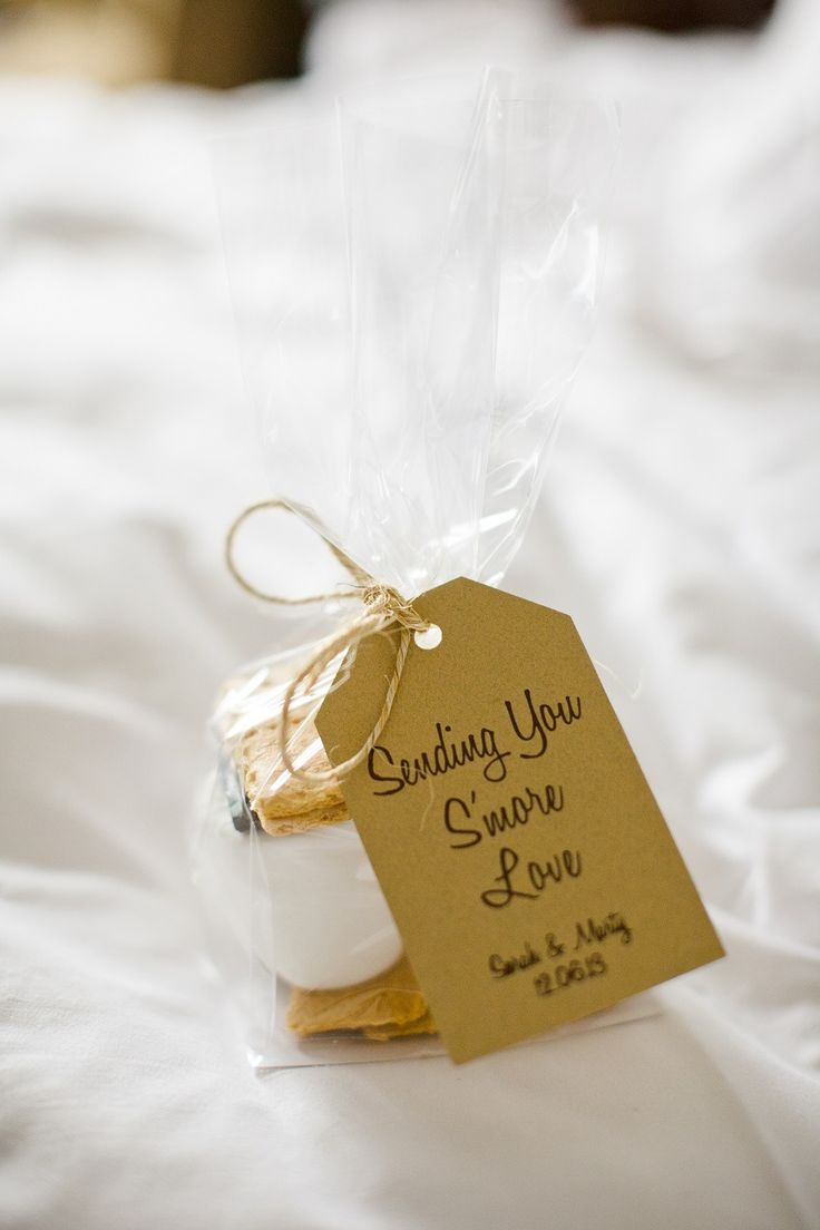 103 best Wedding Favors images on Pinterest | Bridal shower favors ...