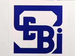 Sebi proposes new norms for search and seizure powers  By www.100mcxtips.com/blog/