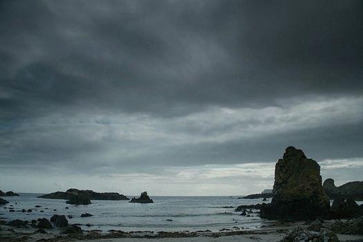 115 Best Travel Ireland Images On Pinterest Ireland