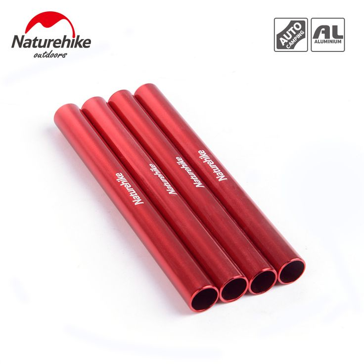 Pin it if you want this 👉 NatureHike 4 pcs aluminum alloy tent pole repair tube     Just 💰 $ 7.95 and FREE Shipping ✈Worldwide✈❕    #hikinggear #campinggear #adventure #travel #mountain #outdoors #landscape #hike #explore #wanderlust #beautiful #trekking #camping #naturelovers #forest #summer #view #photooftheday #clouds #outdoor #neverstopexploring #backpacking #climbing #traveling #outdoorgear #campfire