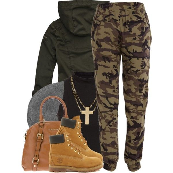 2|2|13 by miizz-starburst on Polyvore featuring Bardot, Abercrombie & Fitch, Timberland, MICHAEL Michael Kors, ASOS and Polo Ralph Lauren