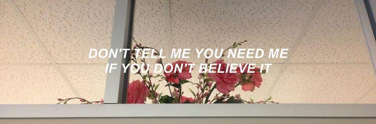 Dive -ed sheeran • tumblr