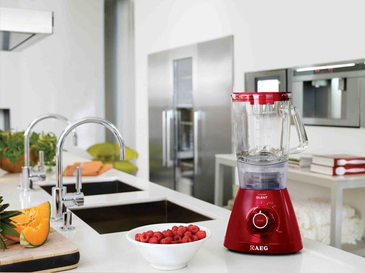 photos of red kitchen appliances new red kitchen appliances beautiful kitchens blog - Red Kitchen Accessories Ideas