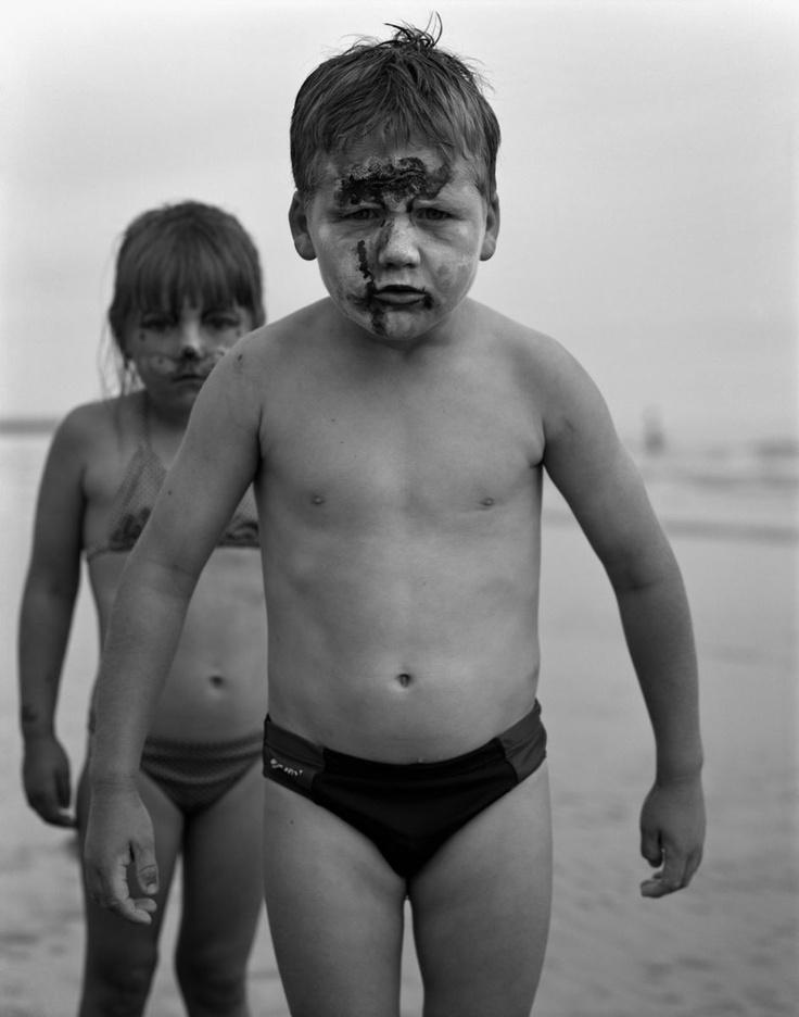 Alessandro & Paolo & Albert Verzone Seeuropeans, Brighton, 1994