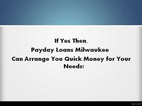 Payday loans sun valley ca photo 10