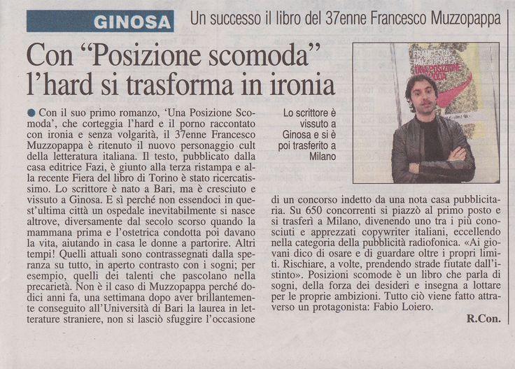 Nuovo Quotidiano di Puglia.