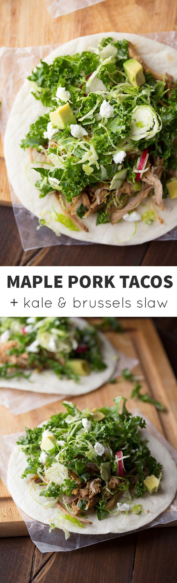 1000+ images about {PORK} on Pinterest | Chipotle, Sauces and Spicy