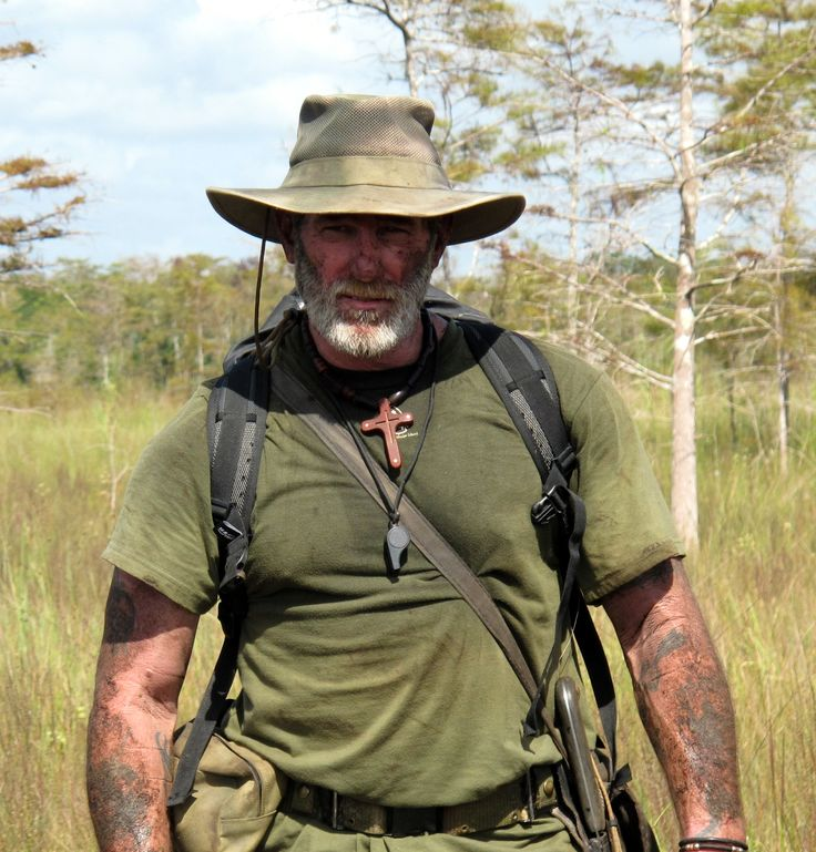 What's a good, basic beginner bushcraft/wilderness survival book? You may want to take a look at this field guide by Dave Canterbury.