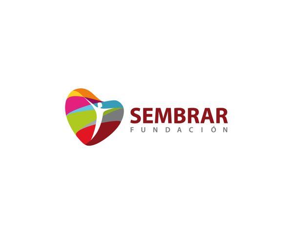 Logotipos on Behance