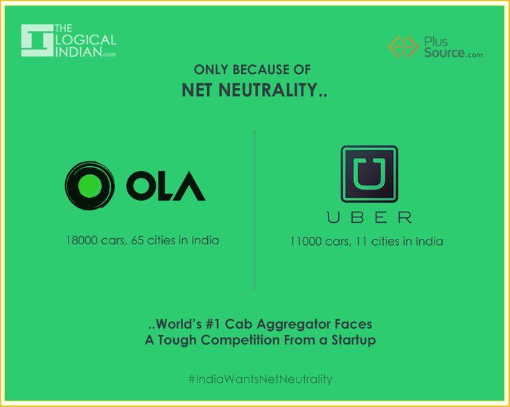 best net neutrality in ideas net net neutrality in stop it