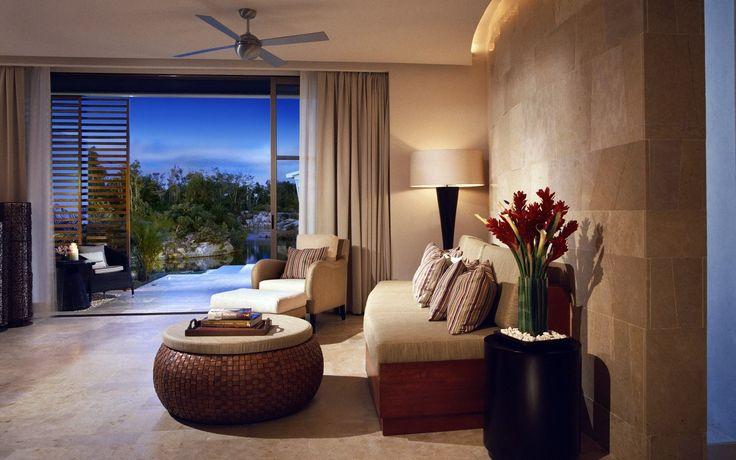 Интерьер, комната, мебель, дизайн обои, картинки, фото