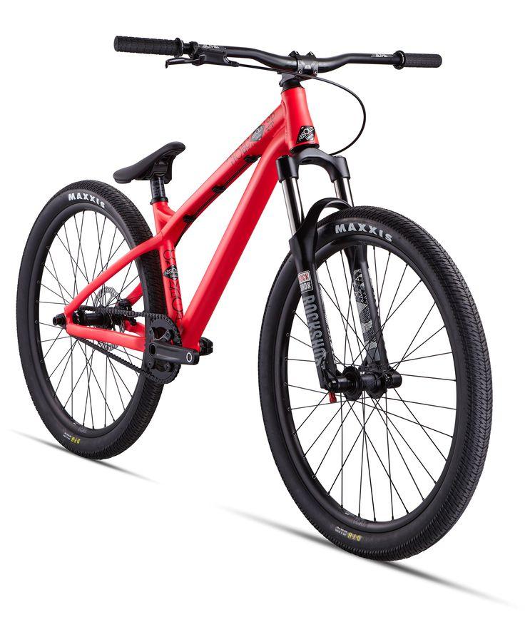 Best 25 Dirt Jumper Ideas On Pinterest Mtb Mtb Bike